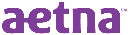 Aetna Watchlist Super-Prescribers